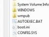 vmware_disk_mount_utility11.jpg