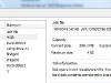 vmware_disk_mount_utility7.jpg
