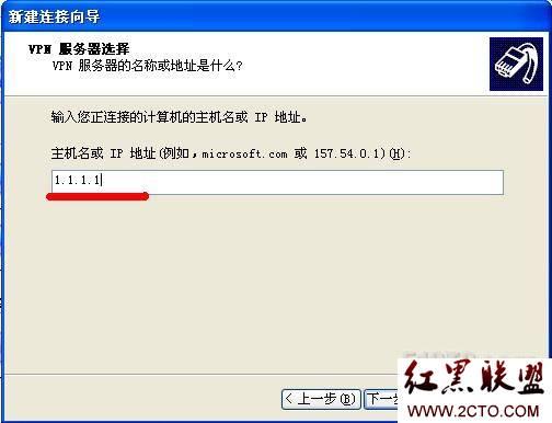 20110809034522672.jpg