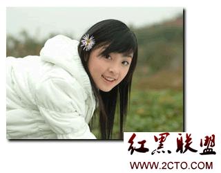 Firefox下的盒阴影效果截图 张鑫旭-鑫空间-鑫生活