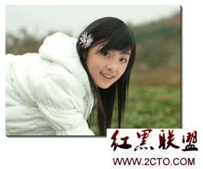 IE6下图片阴影效果 张鑫旭-鑫空间-鑫生活