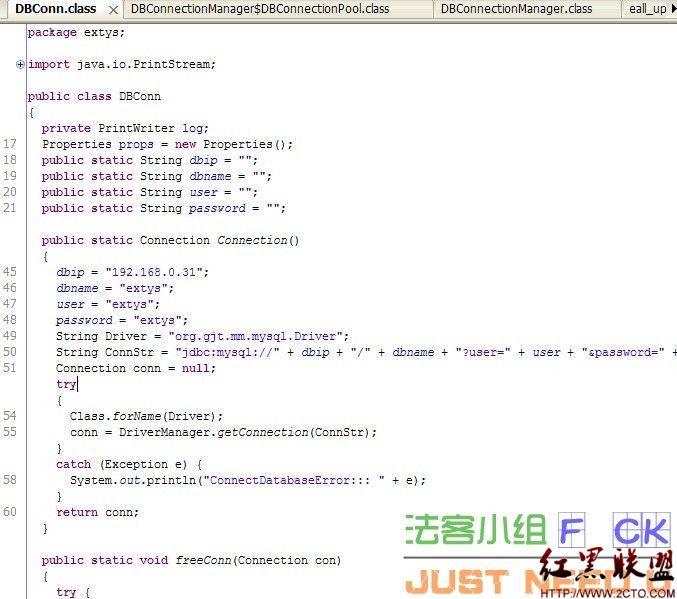 Javascript destroy div phpsourcecode net for Window popstate