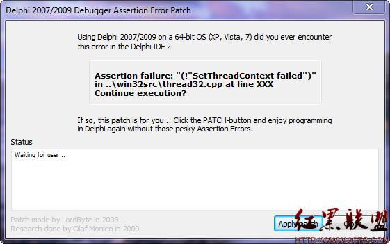 Vba out of memory error