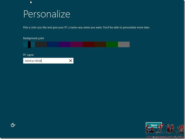 Windows 8-2012-03-01-10-50-30