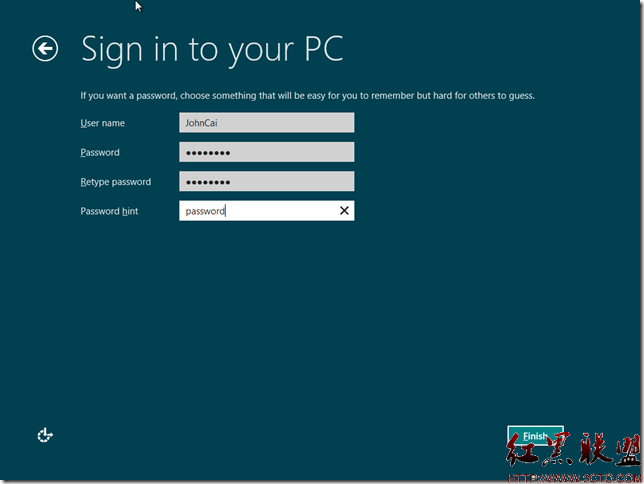 Windows 8-2012-03-01-10-52-35