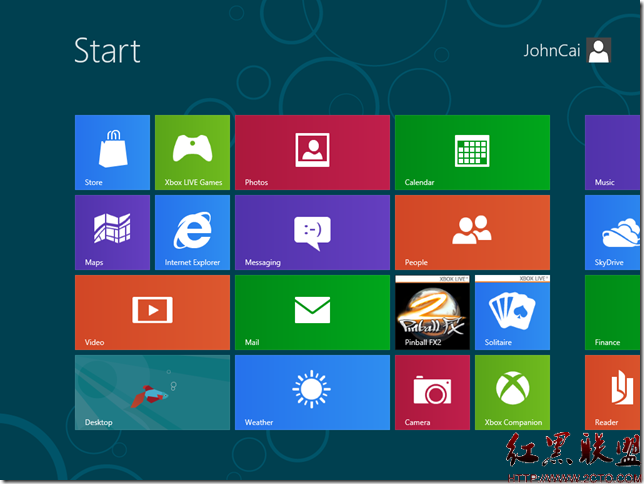Windows 8-2012-03-01-10-54-09
