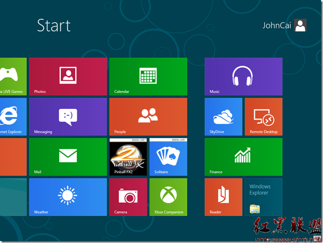 Windows 8-2012-03-01-11-44-27