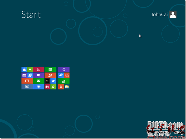 Windows 8-2012-03-01-11-46-00