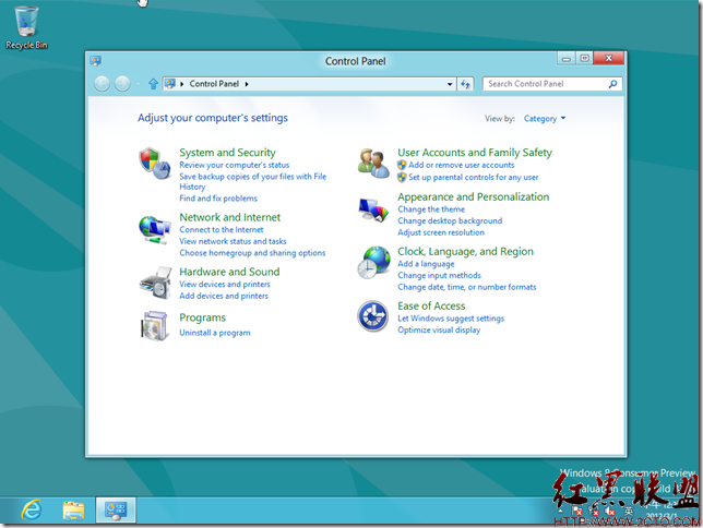 Windows 8-2012-03-01-12-33-31