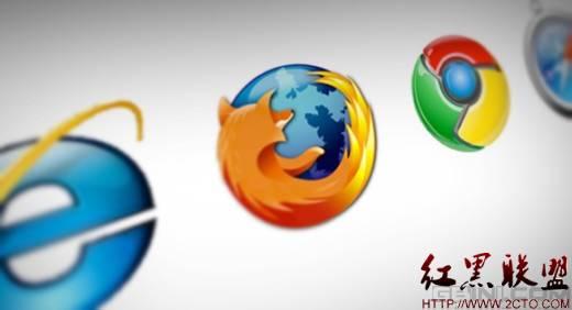 强烈推荐:现在就开始使用HTML5的十大原因